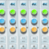 StudioTrack Review – SonomaWireWorks – iPad Recording Apps