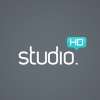 Studio.HD Review – SoundTrends – iPad Multi-track Recording