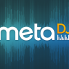 Meta.dj Review by SoundTrends – iPad Music Creation / Mixing Apps