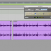 How to Use Vari-Fi – Pro Tools Tutorial – Record Stop Effect