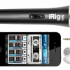 iRig Mic Review / Unboxing – High Quality Mic for iPhone / iPad