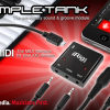 SampleTank Review – IK Multimedia – Pro-Grade Music Tools in your Pocket!
