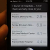 How to Use Siri iPhone 4S &#8211; Review / Tutorial &#8211; iOS 5 &#8211; iPhone 4S Only