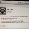 iOS 5 – New Features / Tips – OTA Update – How to Update iOS 5 – Battery Life / Multitask Gestures