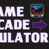 iMAME FREE Arcade Emulator – How to Install ROMs on iMAME – for iPhone / iPod / iPad – NO JAILBREAK [Update: Pulled]