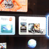 CES 2012 – New Apple iTV or Samsung Smart TV – ES8000 dual-core TV with Voice and Motion Control