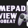 GamePad Review / Demo by 60Beat – iOS Console Style Gaming Controller