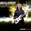 David Ellefson Rock Shop Now Available in the App Store!