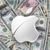 Analyst Predicts Apple Will Report Sales Of 33 Million iPhones and 12 Million iPads