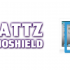 iBattz MojoShield Review for the New iPad / iPad 2 – Completely Bubble Free Screen Protector