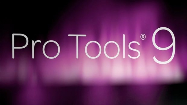 How to Use Pro Tools – Tutorial for Recording on a Mac