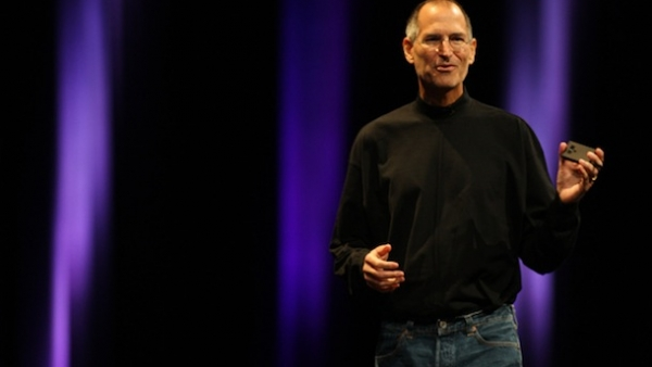 Steve Jobs Resigns as Apple CEO – Latest Apple News