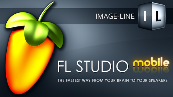FL Studio Mobile Review – ImageLine – iPhone/iPad Music Production Apps