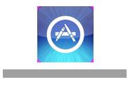 iXimix | xMix Logic Edition App Store