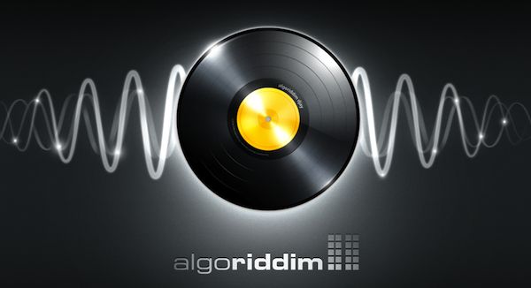 djay Review – Algoriddim – iPad DJ / Mixing App for iPhone / iPad
