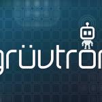 gruvtron 1