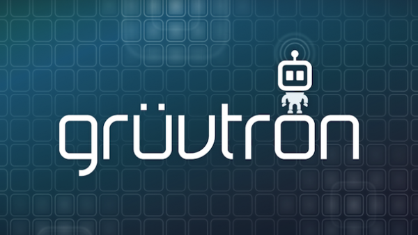 Grüvtron Review – SoundTrends – iPhone / iPad Music Creation Apps