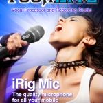 vocalive1