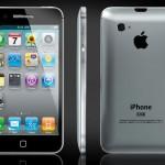 121972-iphone-5-mockup-by-michal-bonikowski