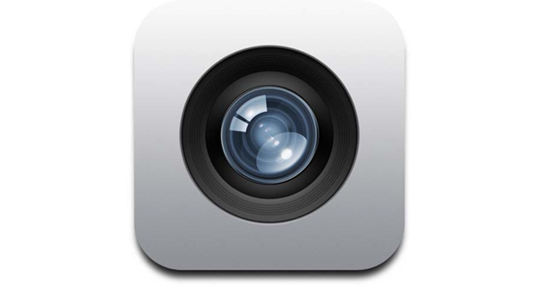 "iOS 5 — New Features / Tips – Open the Camera from the ""Lock"" Screen!"