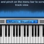 MusicStudio2