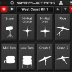 ST_iPhone_Drum_Pad