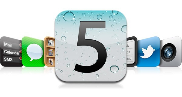 How to Install iOS 5 on your iPhone 4 – iOS 5 Installation Tutorial