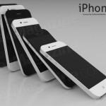 iphone-4s-5-mockup-2
