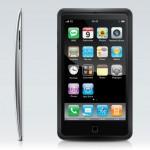 iphone4g-3