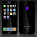iphone4g-5