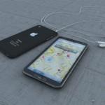 iphone4g-mock