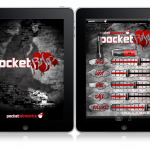 PLW_iPad_PocketRap_533