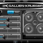 iPad_1ampScreen4x10