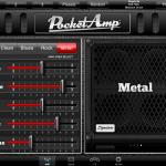 iPad_1ampScreenMetalCab