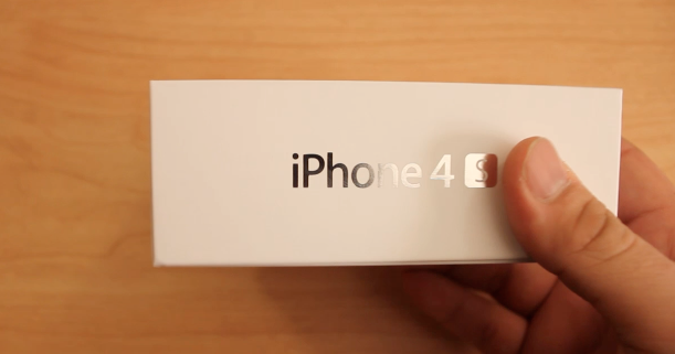 http://www.macmixing.com/wp-content/uploads/2011/11/white-iphone-4S-unboxing.png