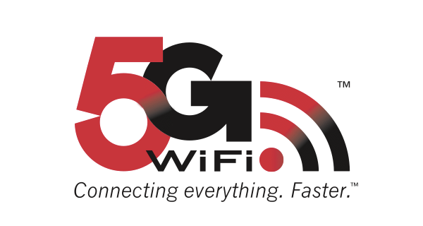 802.11ac 5G Wi-Fi in the iPad and iPhone this year?