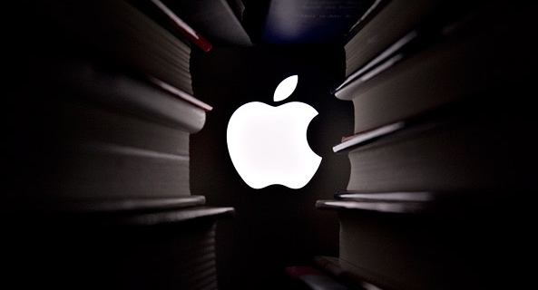 Apple To Hold Annual ShareHolder Meeting Tomorrow