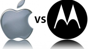 Apple-Motorola-Patent-Battle-Heats-Up