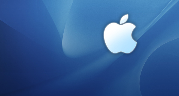 Does Apple Needs To Create A New Product To Stay On Top?
