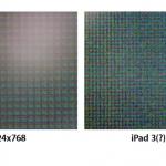 Screen Shot 2012-02-23 at 8.26.06 PM