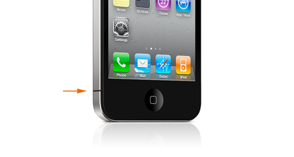 """Apple Finally Resolves the """"Antennagate"""" Issue that Plagued many iPhone 4 Users"""