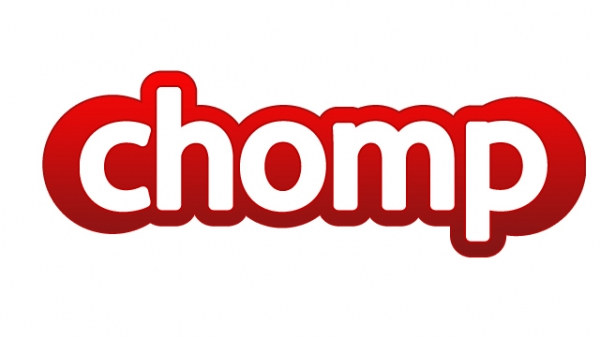 Apple Purchases Chomp To Improve App Store Experience