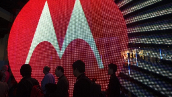 Motorola Injunction On German Sales of iPads and iPhones Has Already Been Overturned