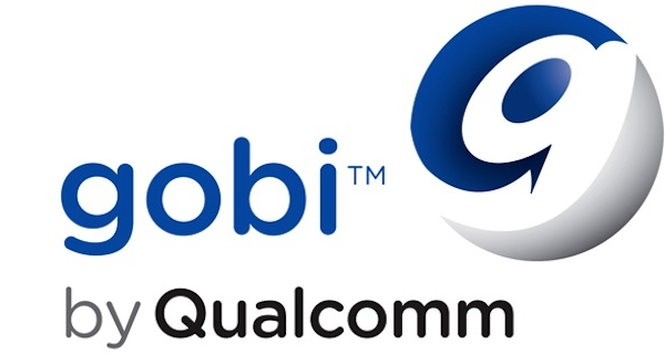 New Qualcomm Chip that Supports 3G and 4G – Possibility for iPad 3?
