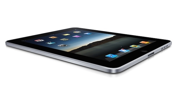 Apple to hold unusual event in February that wont include the unveiling of the iPad 3