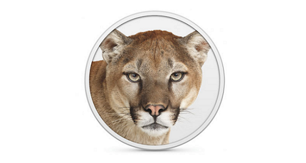 OS X Mountain Lion Announced! Built in iOS Inspired Features. Coming This Summer!