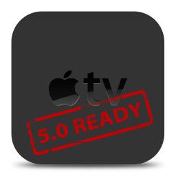 FireCore Releases Jailbreak for Apple TV 2 on iOS 5.1
