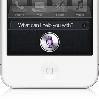 iOS 5.1 Integrates Yelp App Links for Siri