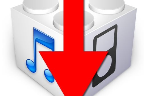 Loophole Found That Could Allow A5 Devices to Downgrade From iOS 5.0.1