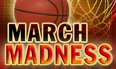 NCAA March Madness Live Now Available In The App Store